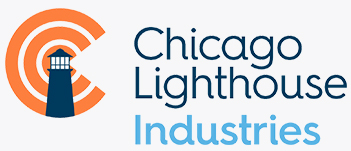 Chicago Lighthouse Industries