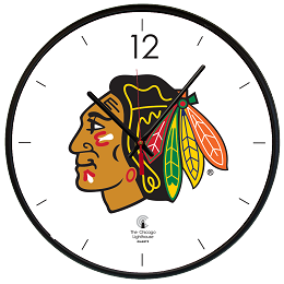 Chicago Blackhawks 12.75